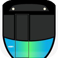 西武10000系・40000系