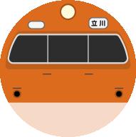 R_JR101A.png