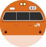 R_JR103A.png