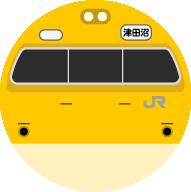 R_JR103B.png