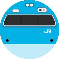 R_JR103C.png