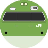 R_JR103D.png