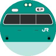 R_JR103E.png