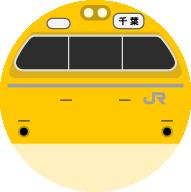 R_JR103HB.png