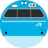 R_JR103HC.png