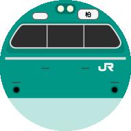 R_JR103HE.png