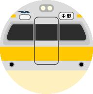 R_JR103_1200A.png