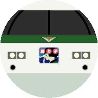 R_JR185A.png