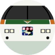R_JR185C.png