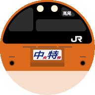 R_JR201A.png