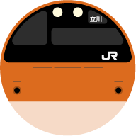 R_JR201A2.png