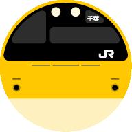 R_JR201B.png