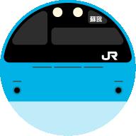 R_JR201C.png