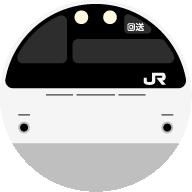 R_JR201D.png