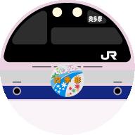 R_JR201E.png