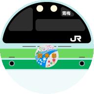 R_JR201F.png