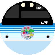 R_JR201G.png