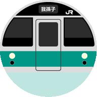 R_JR203.png