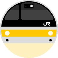 R_JR205B.png