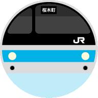 R_JR205C.png
