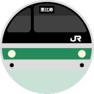 R_JR205D.png