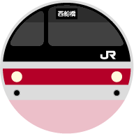 R_JR205E.png