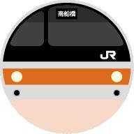R_JR205F.png