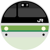 R_JR205G.png