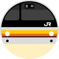 R_JR205H.png