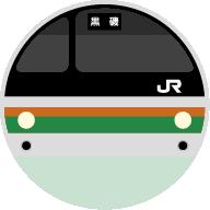 R_JR205I.png