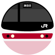 R_JR205MA.png