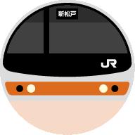R_JR205MB.png