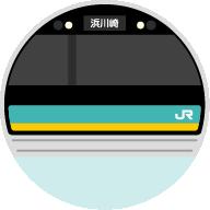 R_JR205_1000.png