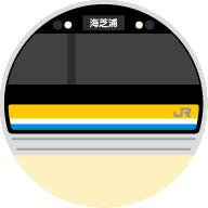R_JR205_1100.png