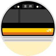 R_JR205_1200.png