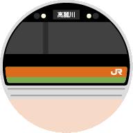 R_JR205_3000.png