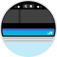 R_JR205_3100A.png