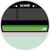 R_JR205_3100B.png