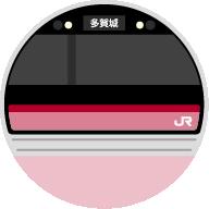R_JR205_3100C.png