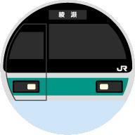 R_JR209-1000.png
