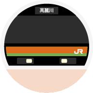 R_JR209-3000.png