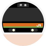 R_JR209-3100.png