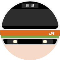 R_JR209-3500.png