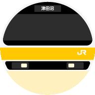 R_JR209-500A.png