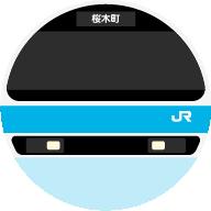 R_JR209-500B.png