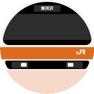 R_JR209-500C.png