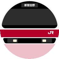 R_JR209-500D.png