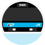 R_JR209A.png