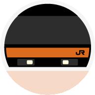 R_JR209kunA.png