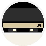 R_JR209kunB.png